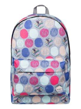 Sugar Baby - Backpack  ERJBP03158