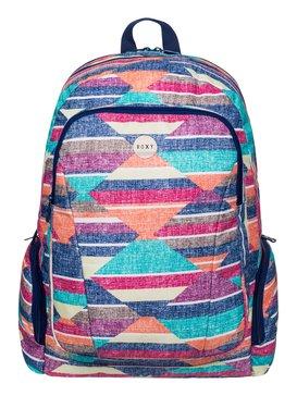 Alright - Backpack  ERJBP03162
