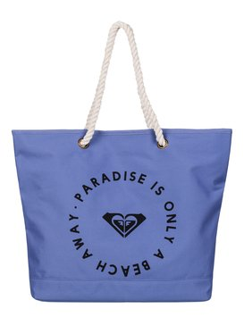 Tropical Vibe - Shoulder Bag  ERJBP03165