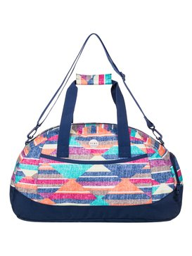 Sugar Me Up - Shoulder Bag  ERJBP03167