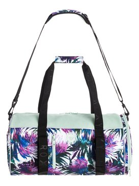 El Ribon - Shoulder Bag  ERJBP03188