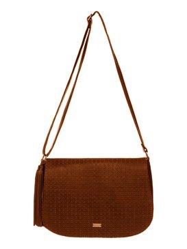 Your Buddy - Handbag ERJBP03190