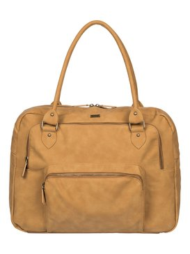 King Of Sea - Handbag  ERJBP03194
