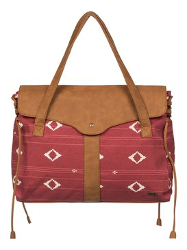 With Vibes - Shoulder Bag  ERJBP03196