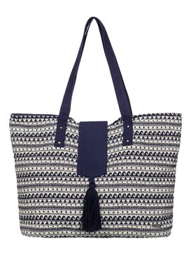 Indian Sky - Shoulder Bag  ERJBP03203