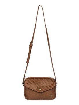 La Graciosa - Handbag  ERJBP03205