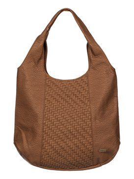Polynesia - Shoulder Bag  ERJBP03207