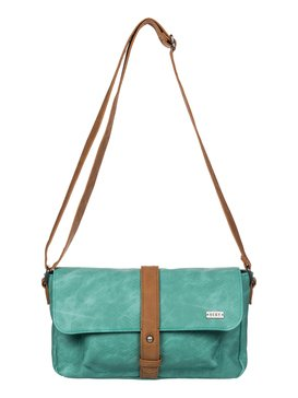 Surf's Up - Handbag  ERJBP03210