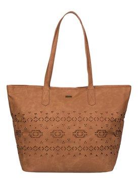 Now A Days - Shoulder Bag  ERJBP03213