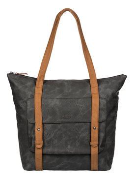 Santa Cruise - Shoulder Bag  ERJBP03215
