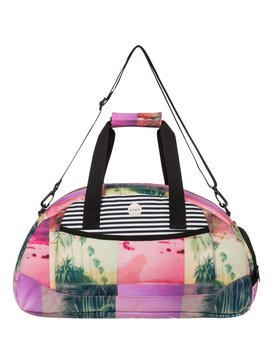 Sugar Me Up Photoprint - Shoulder Bag  ERJBP03220