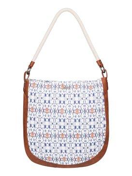 Awesome Weave - Shoulder Bag  ERJBP03238