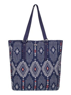 Boho Party - Tote Bag  ERJBP03240