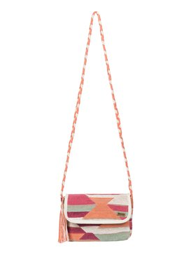 As Bombay - Handbag  ERJBP03248