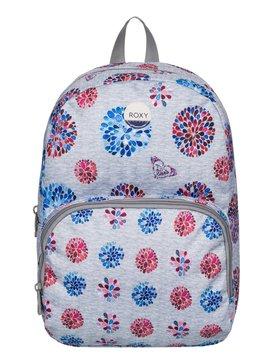 Always Core - Small Backpack  ERJBP03261