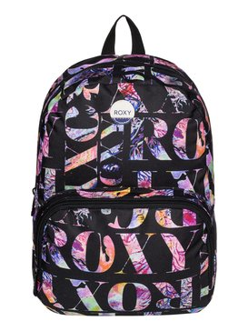 Always Core - Small Backpack  ERJBP03261