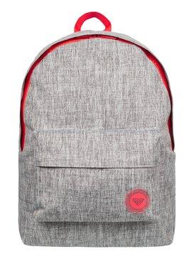 Sugar Baby Solid - Medium Backpack  ERJBP03262