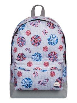Sugar Baby , Medium Backpack ERJBP03264