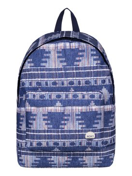 Be Young - Medium Backpack  ERJBP03266