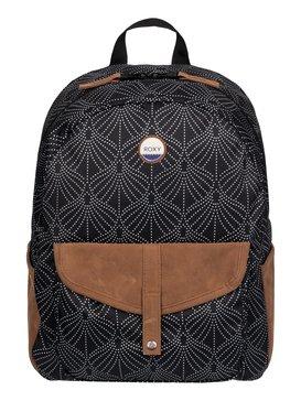 Carribean - Medium Backpack  ERJBP03269