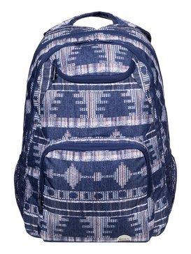 Shadow Swell - Backpack  ERJBP03270