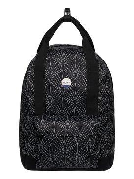 By My Side - Medium Backpack  ERJBP03274