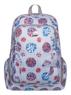 Alright - Medium Backpack  ERJBP03275