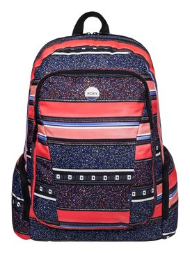Alright - Medium Backpack  ERJBP03275