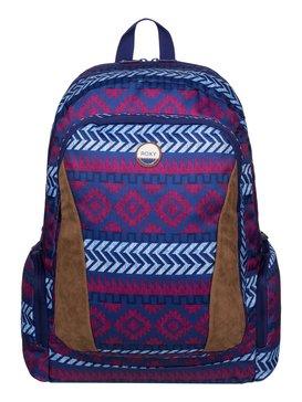 Alright Soul - Medium Backpack  ERJBP03276
