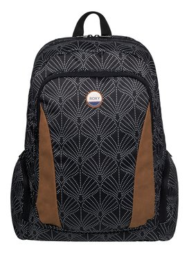 Alright Soul - Medium Backpack  ERJBP03276