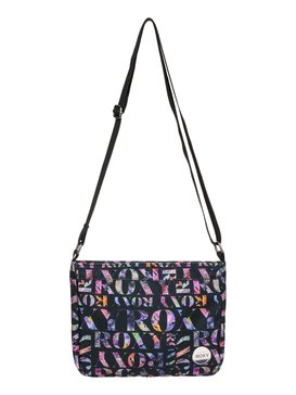 Sunday Smile - Small Cross Body Bag  ERJBP03278