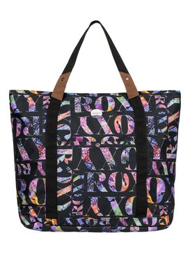 Other Side - Large Tote Bag  ERJBP03281