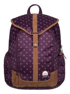 Ready To Win - Medium Backpack  ERJBP03283