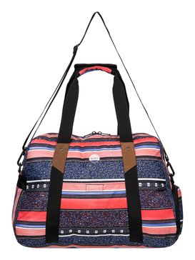 Sugar It Up - Duffle Bag  ERJBP03284