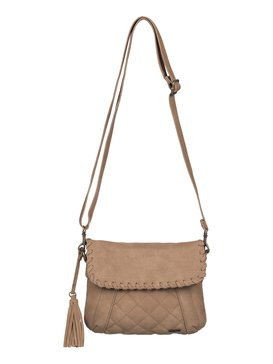 Friday Night - Small Cross Body Bag  ERJBP03288