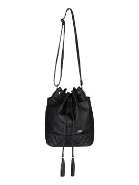 Time For Dancing - Bucket Bag  ERJBP03289