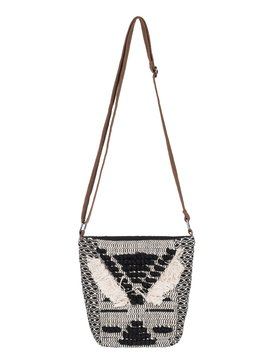 Pearl Cays - Small Cross Body Bag  ERJBP03291