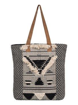 Rama Cay - Tote Bag  ERJBP03292