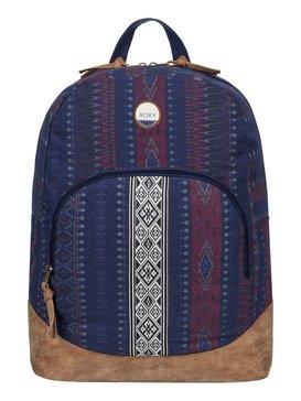 Accross The Universe , Medium Backpack ERJBP03296