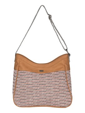 Sky And Sand A - Medium Cross Body Bag  ERJBP03299