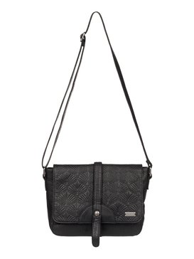 Evening Sun Bag - Small Cross Body Bag  ERJBP03303