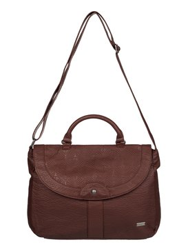 Sun Origins - Medium Cross Body Bag  ERJBP03304