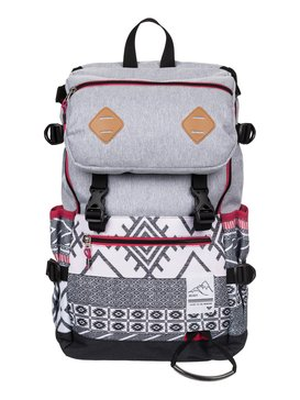 Tribute - 20L Snow Backpack  ERJBP03318