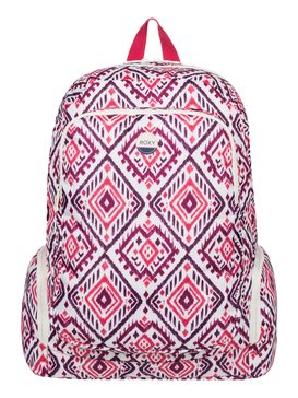 Alright - Medium Backpack  ERJBP03337