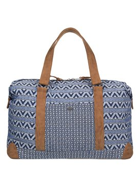 Handbags & Purses for Women - shop the collection | Roxy