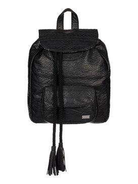Ocean Roar - Backpack  ERJBP03351