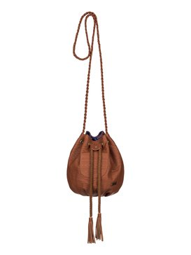 Soul Surfer - Mini Bucket Bag  ERJBP03354