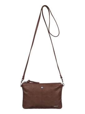 Soft Melody - Small Handbag  ERJBP03372