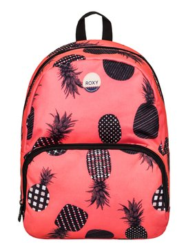 Always Core - Small Backpack  ERJBP03403