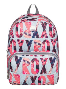 Girls School Bags and Backpacks | Roxy